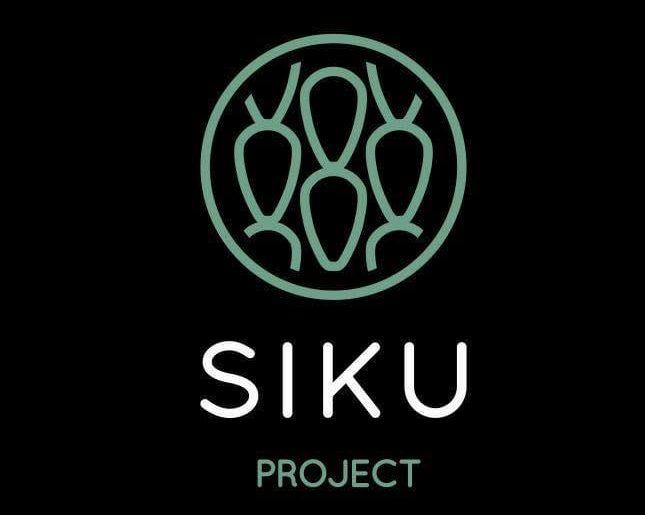 Siku Project – Gioielli artigianali